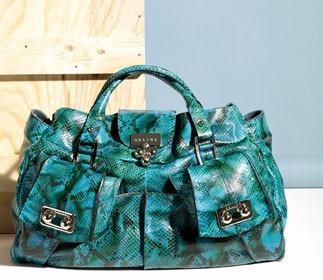 sac blossom pocket large Céline en python 4500 € PE 09 Firtsluxe.jpg