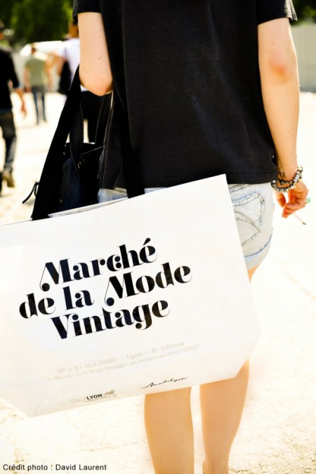 marche de la mode vintage 2009 David Laurent.jpg