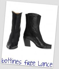bottines alma7line New Z Free lance Sarenza ploa.jpg