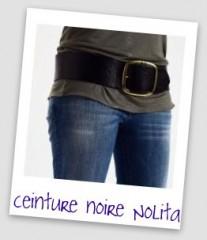 ceinture noir NOLITA VDLM pola.jpg
