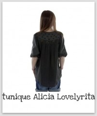 tunique Alicia anthracite Lovelyrita vue de dos Chic dressing pola.jpg