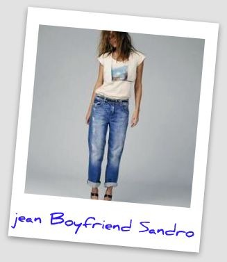 jeans boyfriend Sandro PDT pola.jpg