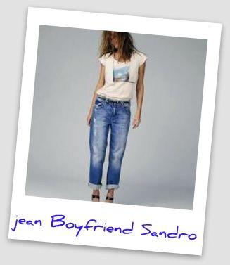 jeans boyfriend Sandro PDT pola.jpg