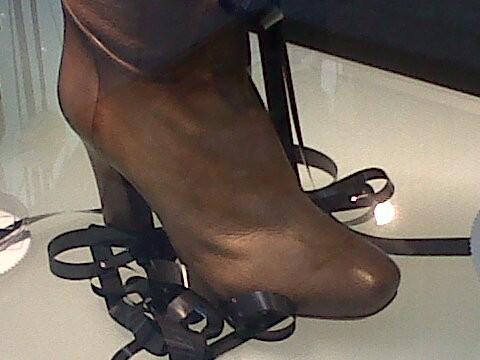 bottes santoni 2.jpg
