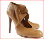low boots chloe vue trois quart.JPG