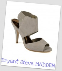 sandales Bryant beige kaki Steve Madden sarenza pola.jpg
