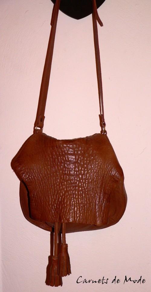sac malababa vue 2.jpg