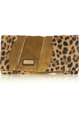 pochette XL martha Jimmy Choo.jpg