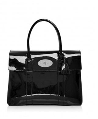 bayswater Mulberry chez My Wardrobe.JPG