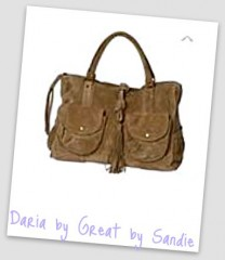 grand sac daim taupe Great by Sandie PDT pola.jpg