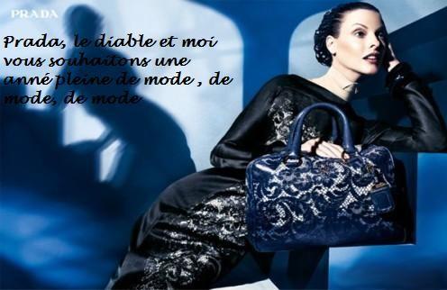 les voeux de Prada.jpg