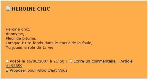 héroine chic.JPG