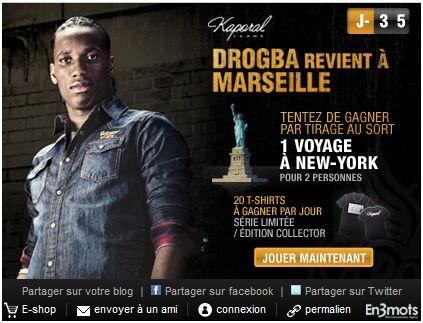 Drogba revient à Marseille.JPG