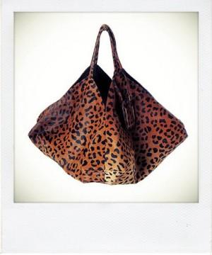 sac leopard KOOKAI pola.jpg