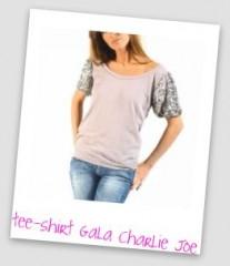 tee shirt GALA CHARLIE JOE LVDLM pola.jpg