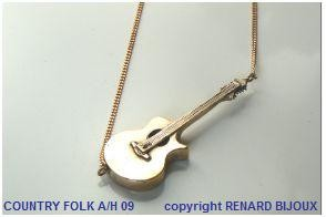collier guitare COUNTRY FOLK RENERD BIJOUX AH 09.JPG