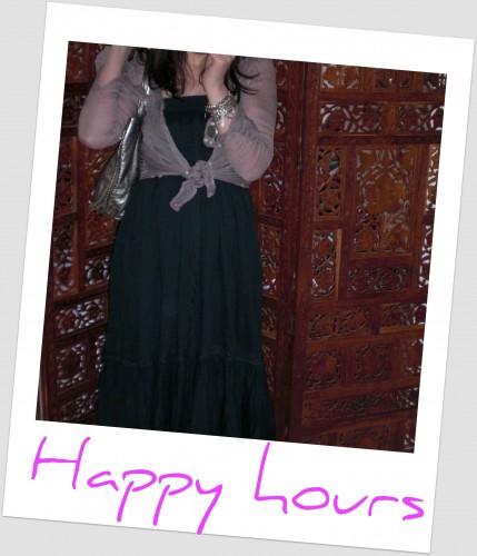 happy hours pola.jpg