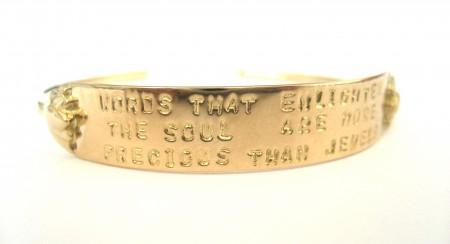 bracelet HIK honorine.JPG