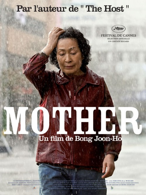 MOTHER affiche.jpg