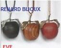 pendentifs pomme EVE RENARD BIJOUX AH 09.JPG