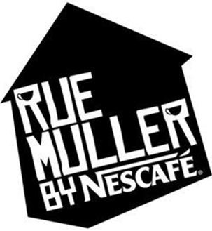 Rue Muller by Nescafé.JPG