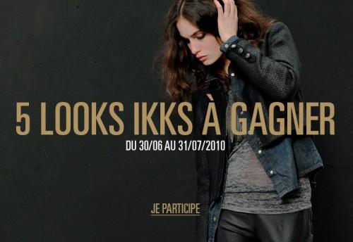 jeuconcours_ikks.JPG