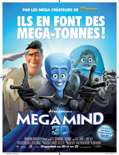MEGAMIND_affiche.jpg