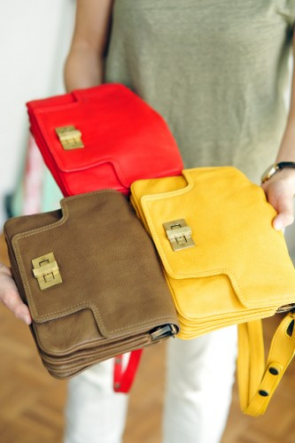 bags_004.jpg