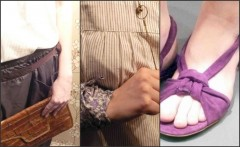 Picnik collage the new working girl details.jpg