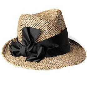 chapeau retro KOOKAI.jpg