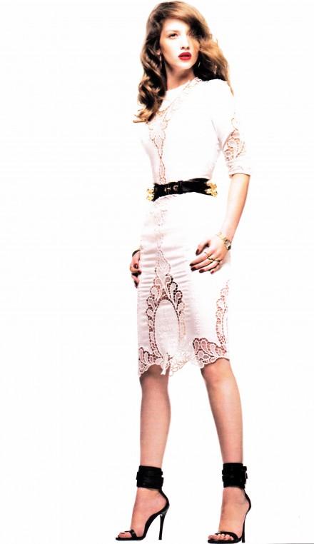 robe Dolce Gabbana.jpg
