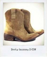 boots texanes E-COW chez LVDM pola.jpg