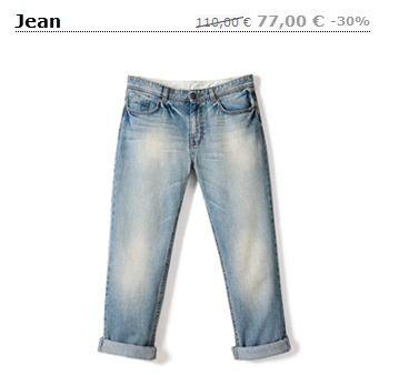 jean boyfriend CDC AH 09.JPG