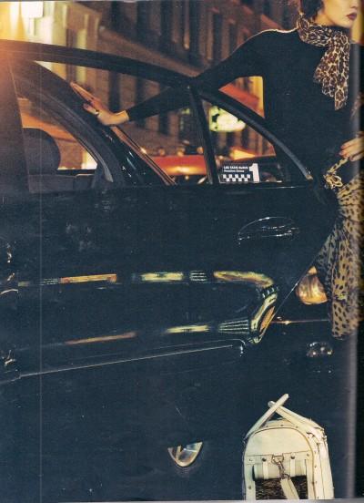 sortie en jaguar ELLE 23 oct0001.jpg