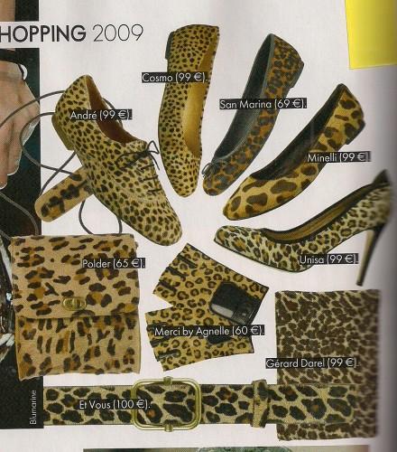 ELLE du 11 sept du leopard sinon rien0001.jpg
