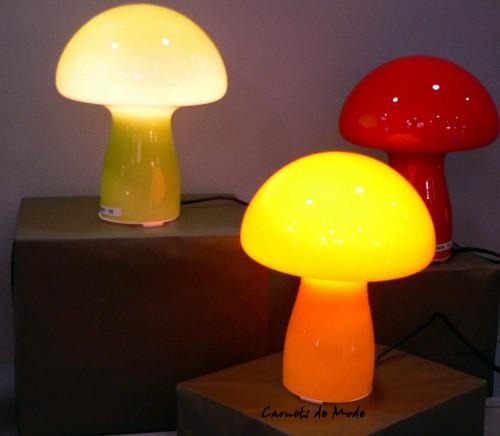 lampes champignon Les escapades de Jeff.jpg