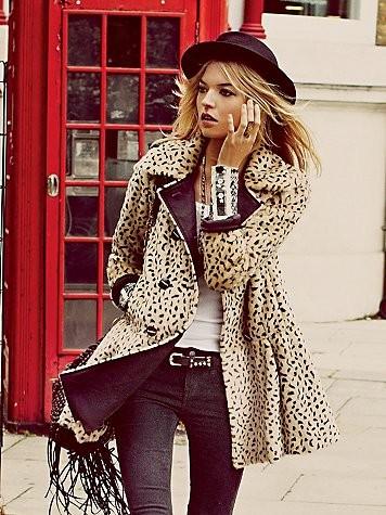 manteau leopard fausse fourrure FP.jpg
