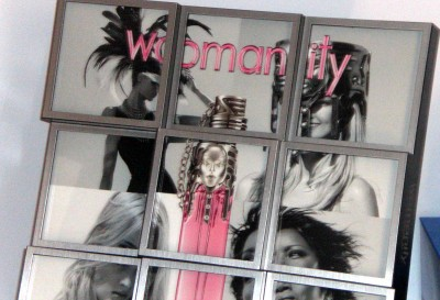 be womanity lyon 027.JPG