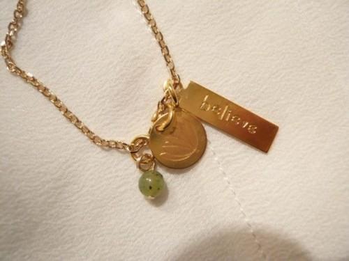 bracelet Catherine Tisserand believe chez Bulle de Prune.jpg