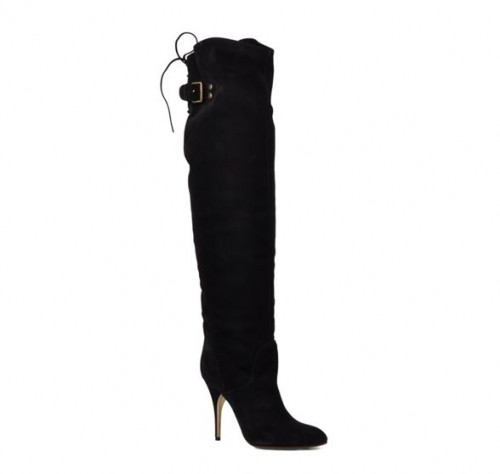 bottes Ulipe CHLOE luxe by Sarenza.JPG