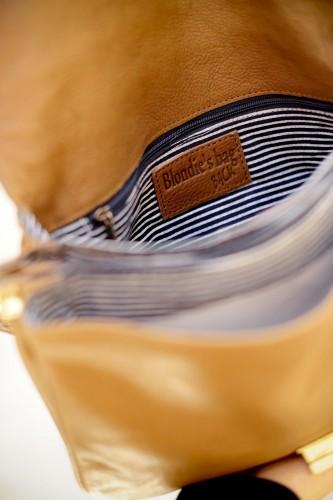 _WID9051 sac blondie's bag back.jpg