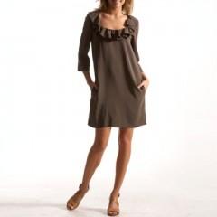 robe tunique Et Vous.jpg