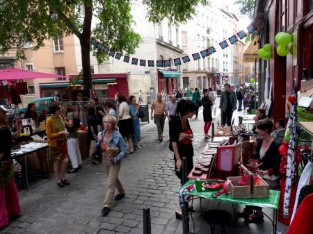 Le Beau Marché 20009.jpg