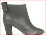 Low boots marc jacobs antharcite vue de côté.JPG