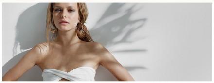 Gas bijoux boutique en ligne.JPG