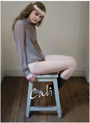 blouse en soie LOVEMILLA bis.jpg