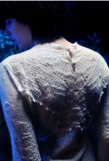 Moonchild_FW12-13_ ORACLES. PULL ENCHANTED EVENING.JPG