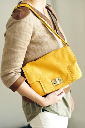 bags_002.jpg