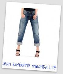 jeans boyfriend miranda LTB poopoopidoo pola.jpg