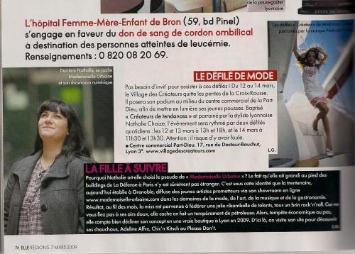 melle urbaine ELLE cahier Lyon 7 mars 090001.jpg